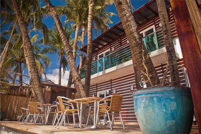 Blue Lilly Villa Boracay
