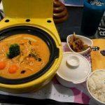 Boracay Toilet Boracay Restaurant
