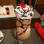 Coco Cafe Restaurant