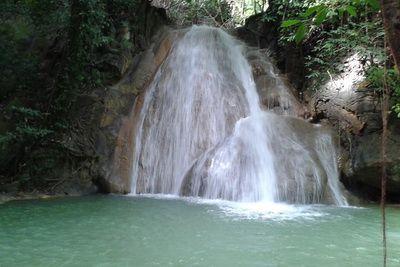 Hacienda Maria Tour in Panay