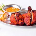 True Food Indian Cuisine Restaurant