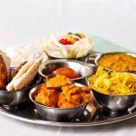 True Food Indian Cuisine Restaurant