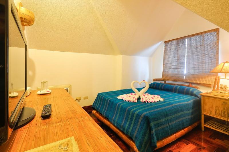 357 Boracay Family Room