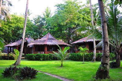 Angol Point Boracay