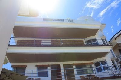 Bluewaves Westcliff Villa Boracay
