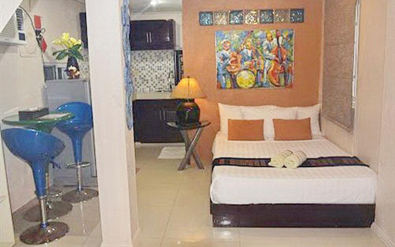 Boracay Gems Boutique Resort