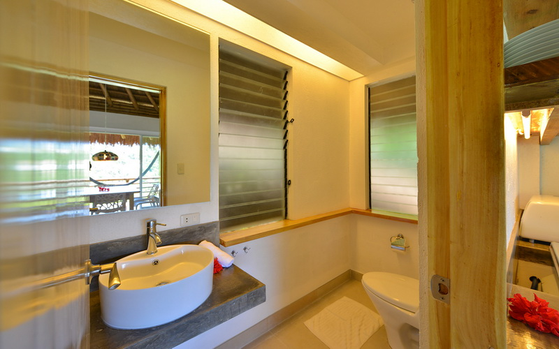 Diniview Villas Boracay