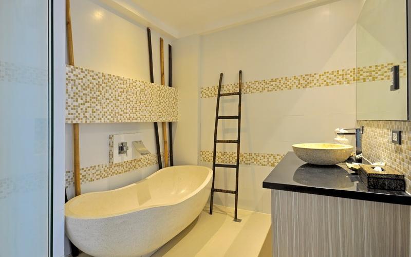 Karuna Boracay Suites