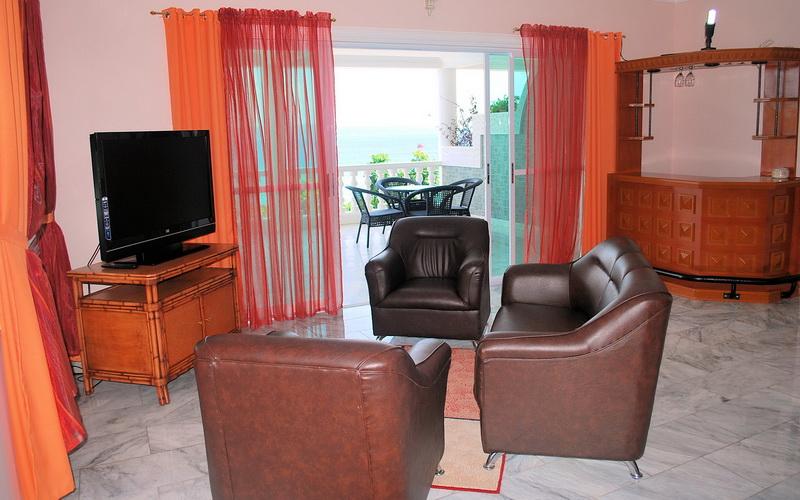 Lingganay Hotel Resort Boracay