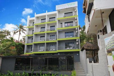 LuxeView Hotel Boracay