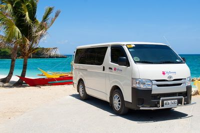 First-Class-Transfer-Boracay-Transportation