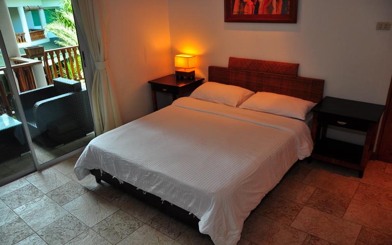 Pinjalo Resort Boracay
