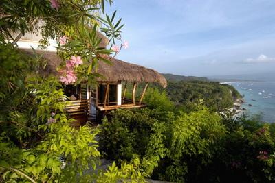 My Boracay Guide Villa Mika