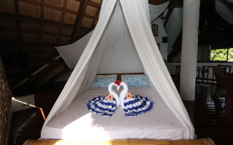 Casa Mika Boracay