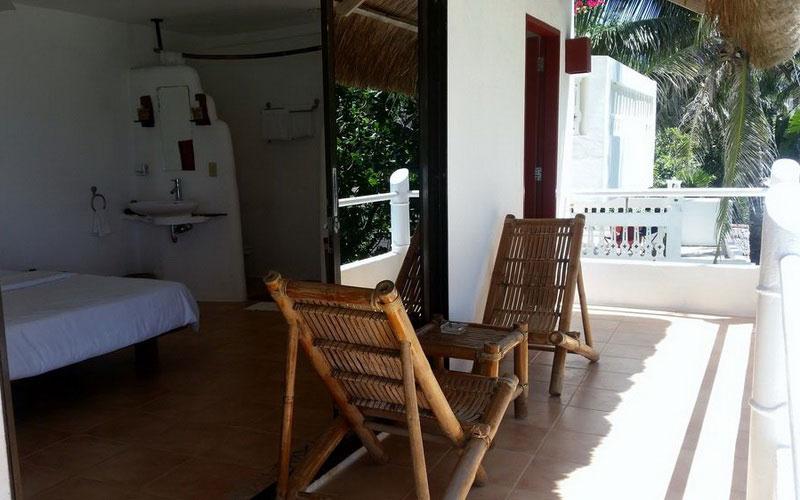 Artista Beach Villas Boracay