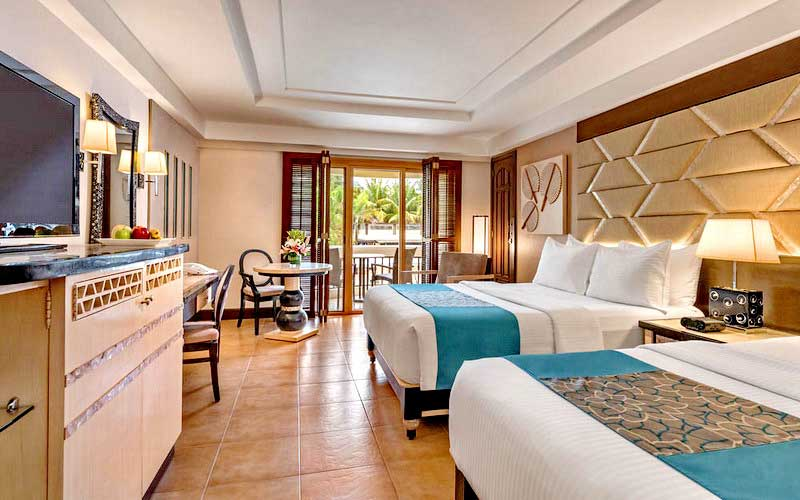 Henann Regency Resort & Spa Boracay