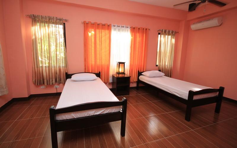 Sulusea Boutique Hotel Boracay