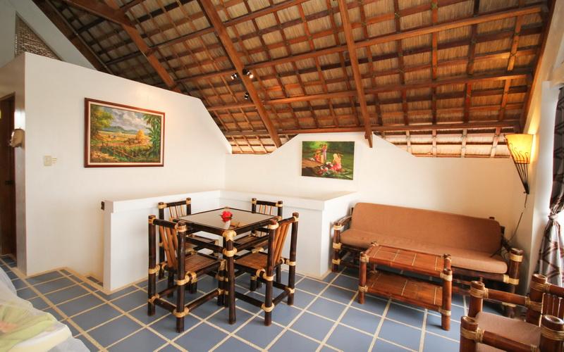 Casa Gabriel Boracay