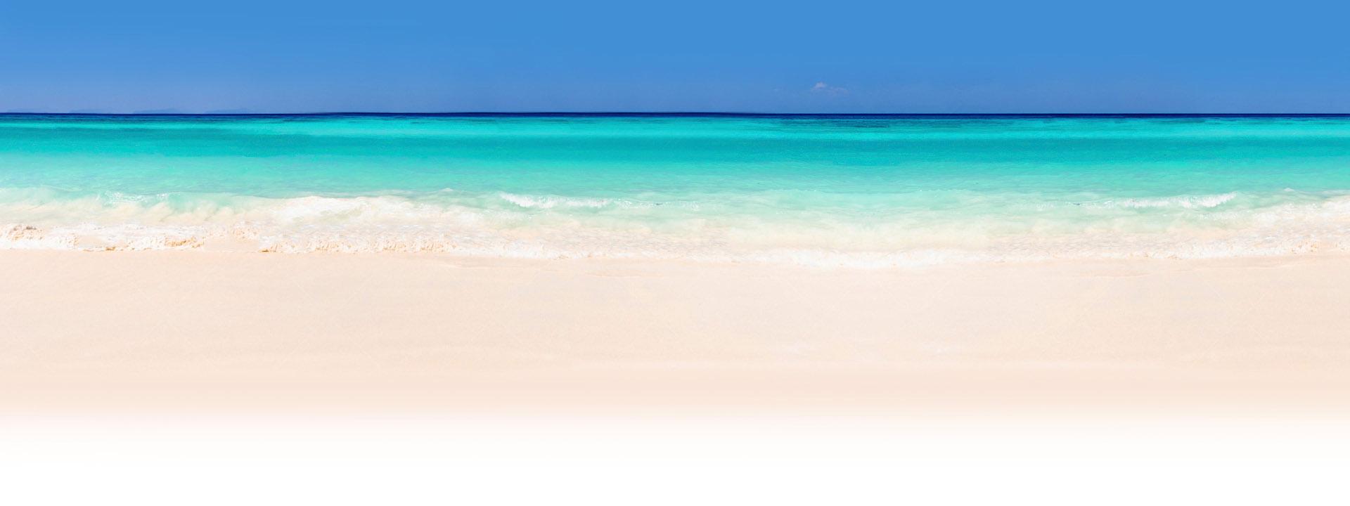 Boracay White Beach Hotels