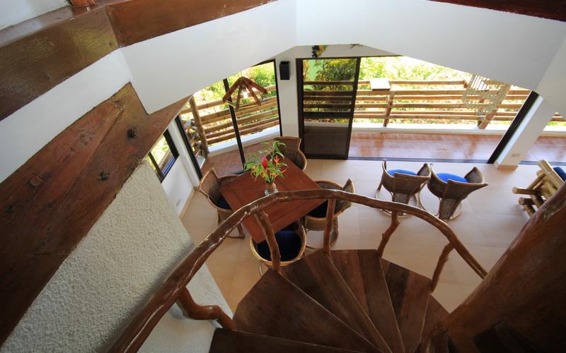Villa Mika Boracay