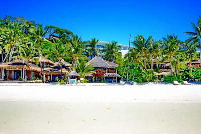 White-Beach-Villas-Boracay