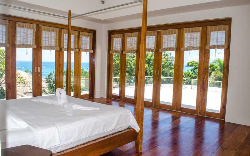 Mandalay Villa Boracay