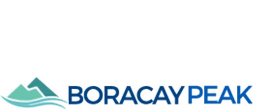 Boracay-Peak-Logo-V3
