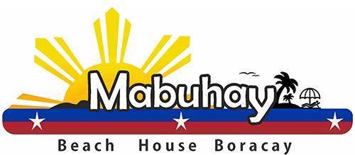 Mabuhay-Beach-House-New-Logo-fiver-02