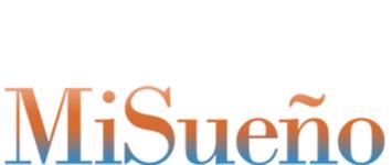 Misueno-Logo-V3