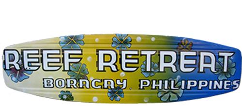 Reef-Retreat-Boracay-V3