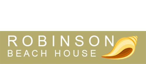 Robinson-Beach-Logo-V4