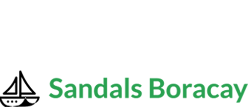 Sandals-Boracay-Logo