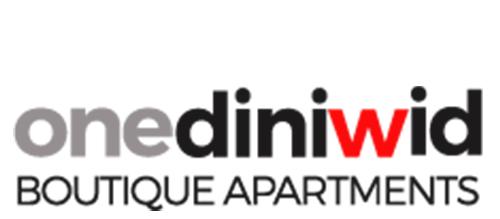 onediniwiid-logo-orig-V3