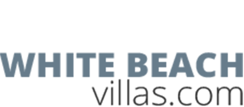 white-beach-villas-logo-V3