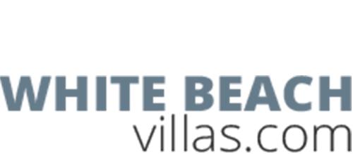 white-beach-villas-logo-V3