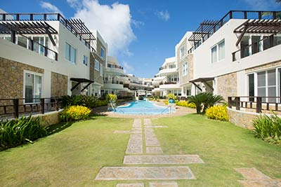 Long Term Rentals Boracay