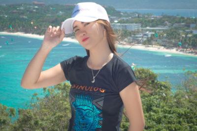 MyBoracayGuide Activities Boracay Philippines