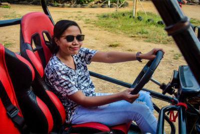 Buggy-Car-Adventure