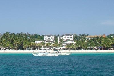 Boracay Villas